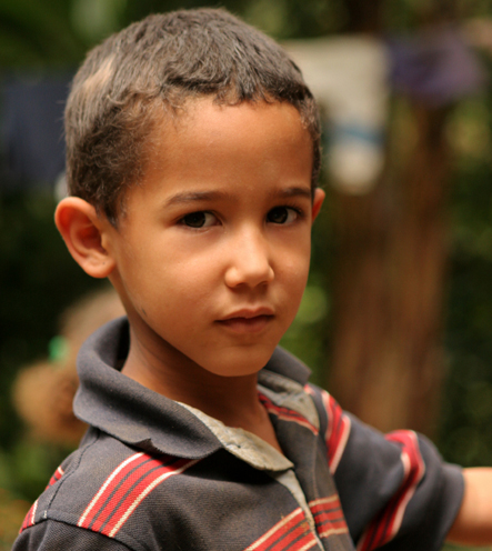Dominican republic adoption children of all nations when adopting ccuart Images