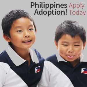 adopt-from-the-philippines
